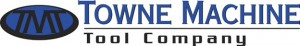 Towne Machine Tool