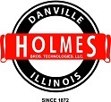 Holmes Brothers Logo